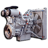 perkins engines 3000 SERIES