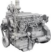 perkins engines 6 354 series, perkins 6 354 series spare