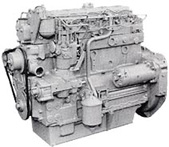 perkins engines 6 354 series, perkins 6 354 series spare