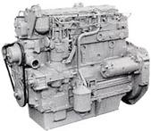 Voll Dichtungssatz Für Perkins 6-Cyl Diesel A6.354 6.354 6.3541 T6.354 T6.3541