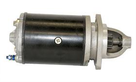 Perkins fuel filter housing perkins free engine image for Cummins starter motor cross reference